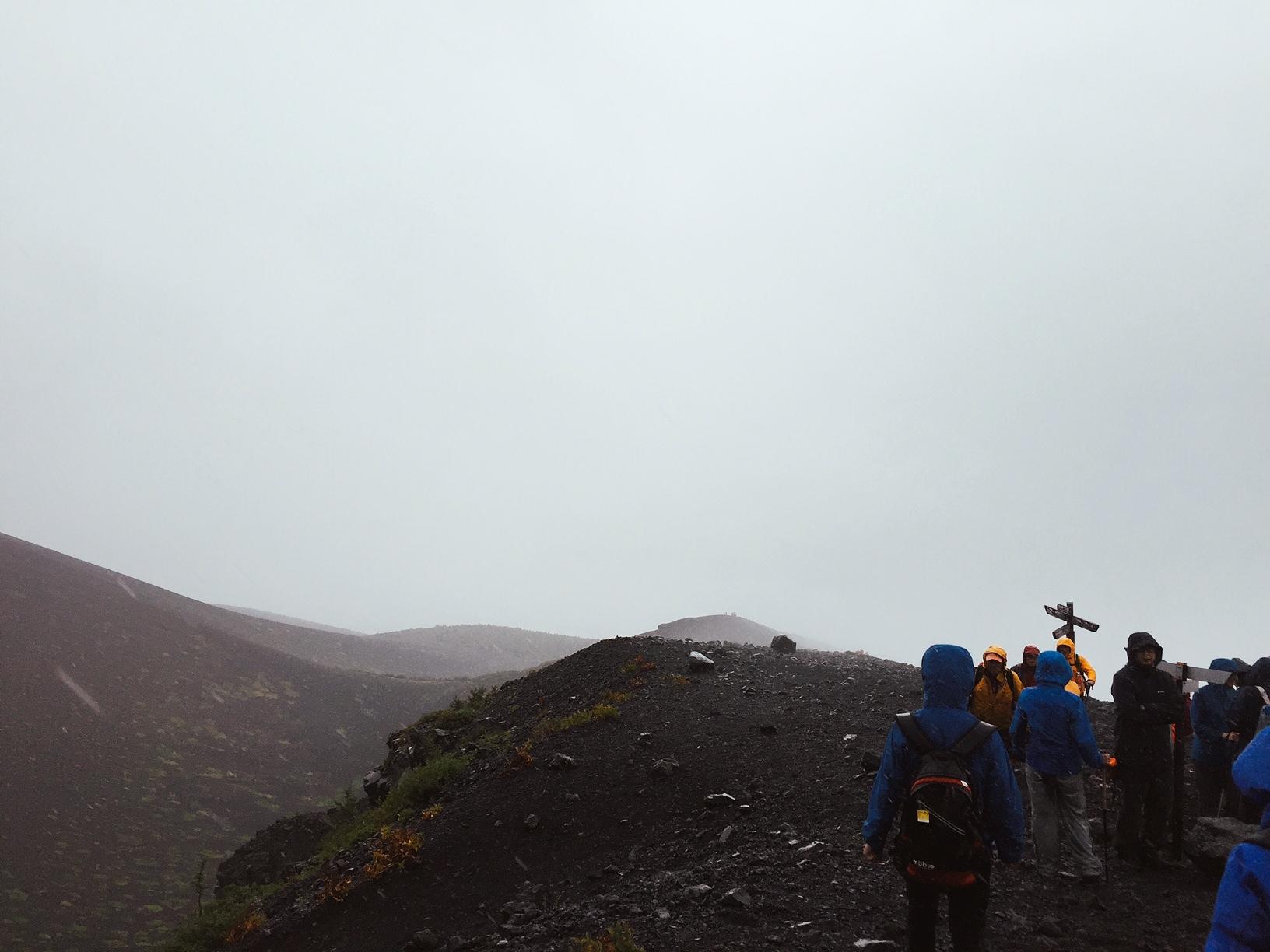 登山2.jpg