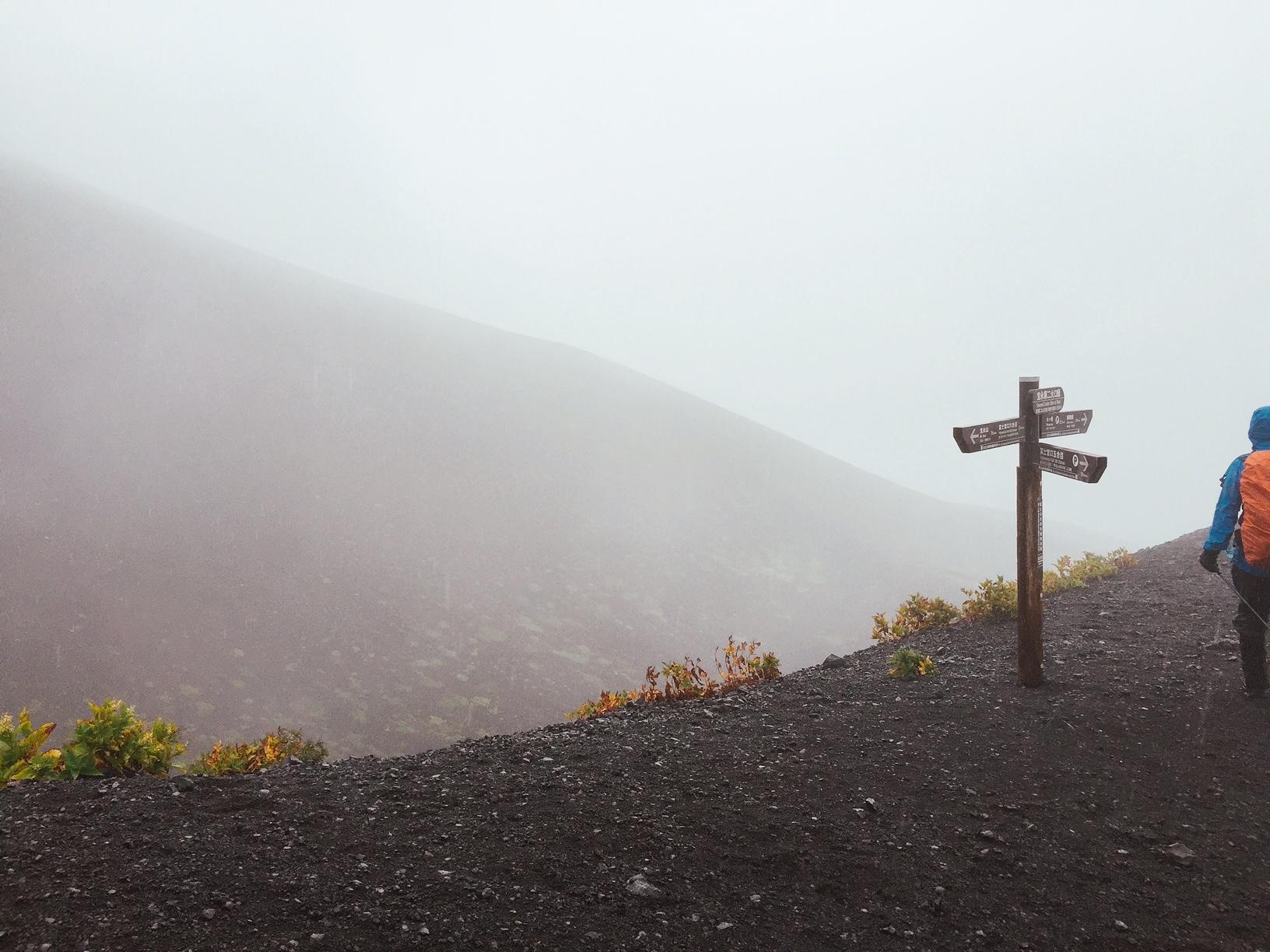 登山3.jpg